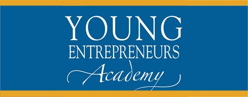 Youth Entrepreneurs Academy